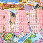 irs-fraud-lottery