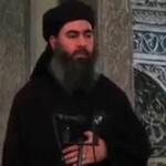 isis-leader-abu-bakr-al-baghdadi