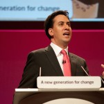 labour-party-leader-ed-miliban