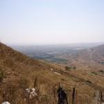 lebanon-syria-israel-border