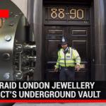london-jewelry