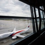 malaysia-airlines-flight-370