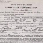 michael-karkocs-petition-for-naturalization