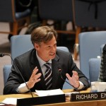 nbc-news-chief-foreign-correspondent-richard-engel