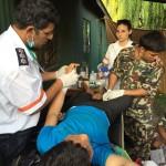 nepal-israel-aid