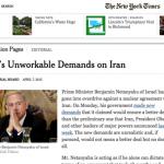 ny-times-iran-israel