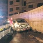 police-east-jerusalem