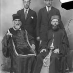 rabbi-moshe-pessach