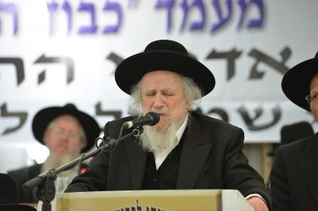 rav-shmuel-auerbach1