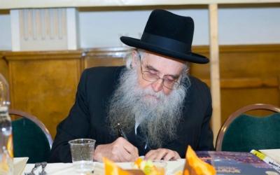 rav-yehuda-aryeh-trager1