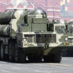 s-300-anti-aircraft-missile-system