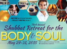 shabbos-retreat