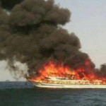 thailand-ferry-fire