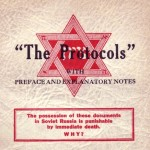 the-protocols-of-the-elders-of-zion