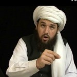 us-born-al-qaeda-leader-adam-gadahn