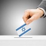 world-zionist-congress