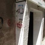 yarmouk-palestinian-refugee-camp-in-damascus