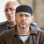 Abdullah Barghouti
