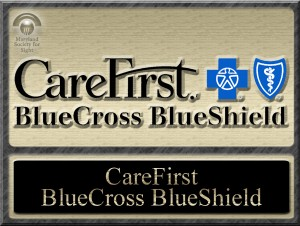 CareFirst BlueCross BlueShield