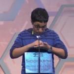 Siddharth Krishnakumar