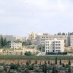 birzeit-university-in-the-west-bank