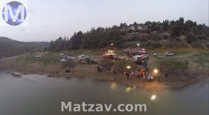 bochur drowned 2