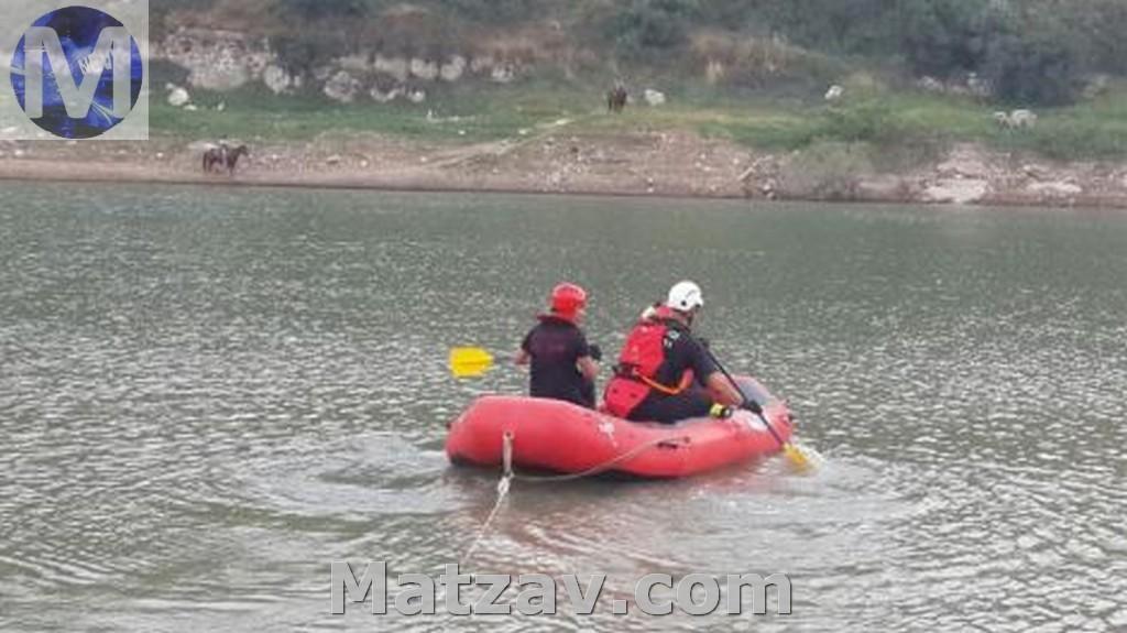 bochur drowned 4