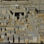 cemetery har hazeisim