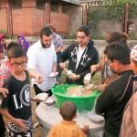 chezky-lifshitz-nepal