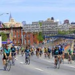 five-boro-bike-tour