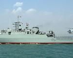 iranian-navy-ship
