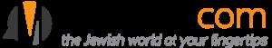 matzav logo