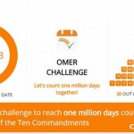 omer-challenge