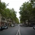 paris-boulevard-voltaire