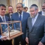 rabbi-pinchas-goldschmidt
