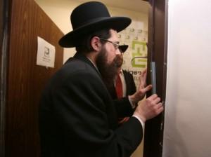rav-leizer-yudel-finkel