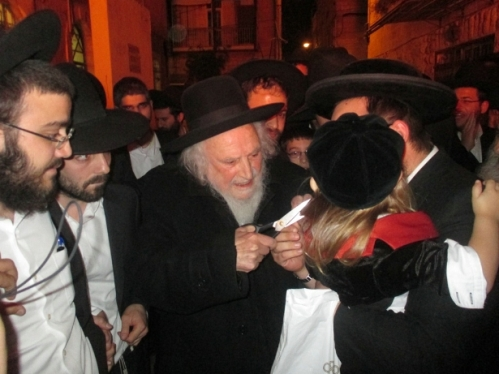 rav-shmuel-auerbach