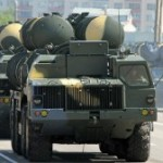 russian-s-300-missile-air-defense-system
