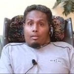 saudi-islamist-preacher-abdulla-ba-neema