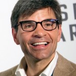 stephanopoulos