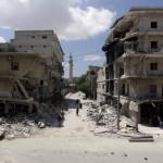 syria-strike