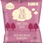 ten-acre-crisps
