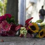 Charleston church massacre