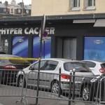 Hyper Cacher