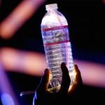 Niagara Bottling company water
