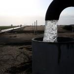anti-drought technology israel