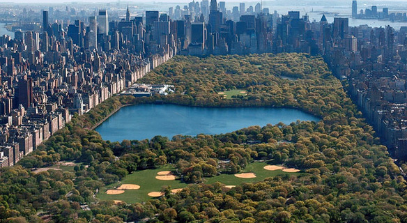 central park car ban goes into effect monday. Black Bedroom Furniture Sets. Home Design Ideas