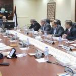 fatah palestinian gov