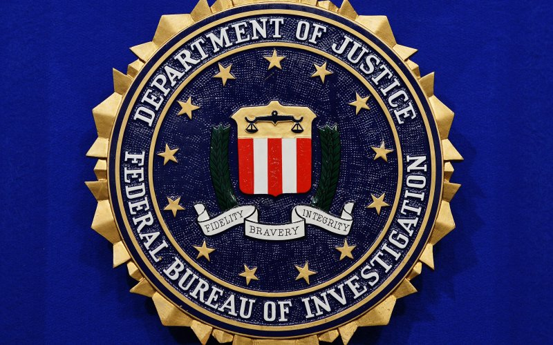 ... FBI's Mos...