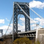042815TheGeorgeWashingtonbridge_gnm002.jpg